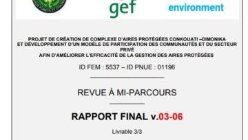 RAPPORT FINAL v.03-06